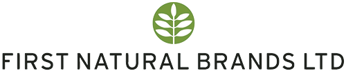 First Natural Brands Logo